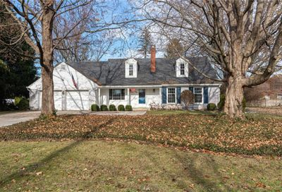 146 Fairway Drive Indianapolis IN 46260