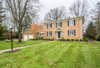 675 East 80th Street Indianapolis IN 46240