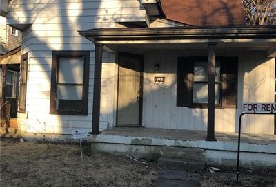 103 North Chester Avenue Indianapolis IN 46201