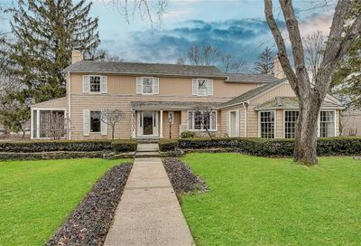 156 Fairway Drive Indianapolis IN 46260