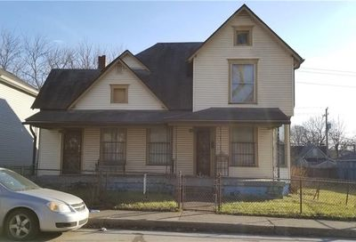 1149 West 30th Street Indianapolis IN 46208