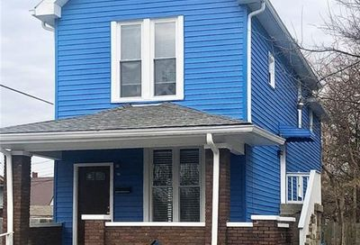316 West 29th Street Indianapolis IN 46208