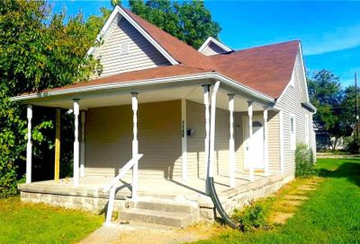 1148 West 29th Street Indianapolis IN 46208
