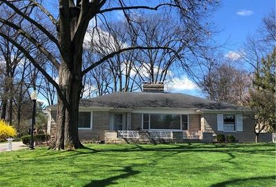 7350 North Meridian Street Indianapolis IN 46260