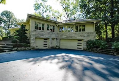 315 East 72nd Street Indianapolis IN 46240