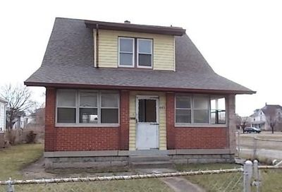 645 West 29th Street Indianapolis IN 46208