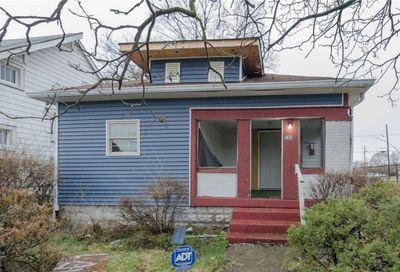 544 Eugene Street Indianapolis IN 46208