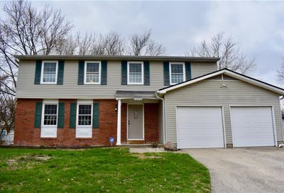 10322 East Starhaven Court Indianapolis IN 46229