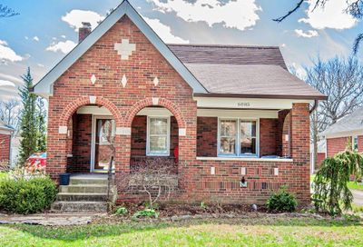 6085 East 10th Street Indianapolis IN 46219