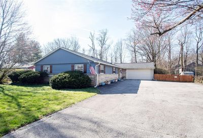 1515 West 75th Place Indianapolis IN 46260