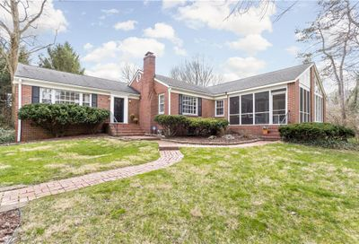 1141 East 80th Street Indianapolis IN 46240