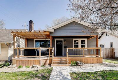 6047 Guilford Avenue Indianapolis IN 46220