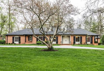 402 Westwood Road Indianapolis IN 46240