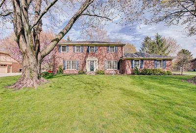 10933 Lakeview Drive Carmel IN 46033
