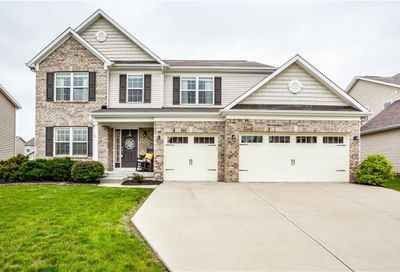 7826 Eagles Nest Boulevard Zionsville IN 46077