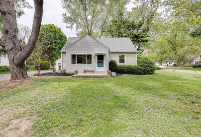 2028 Burch Drive Indianapolis IN 46220