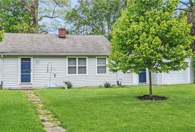 2312 East 66th Street Indianapolis IN 46220