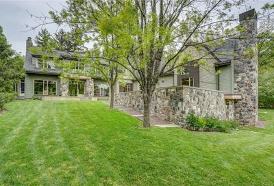3736 Spring Hollow Road Indianapolis IN 46208