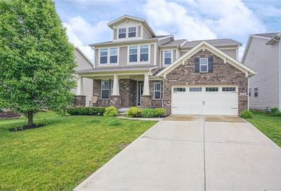 7825 Ringtail Circle Zionsville IN 46077