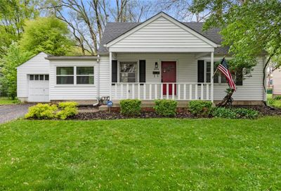 2204 Pamela Drive Indianapolis IN 46220