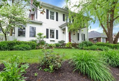 5461 East Pleasant Run Parkway Indianapolis IN 46219