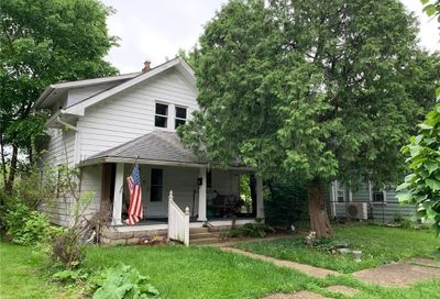153 South Spencer Avenue Indianapolis IN 46219