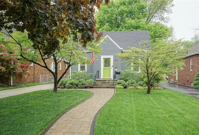6038 Haverford Avenue Indianapolis IN 46220