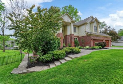 7856 Spring Mill Road Indianapolis IN 46260