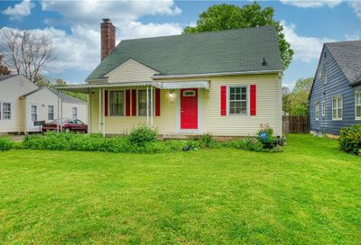 314 South Butler Avenue Indianapolis IN 46219