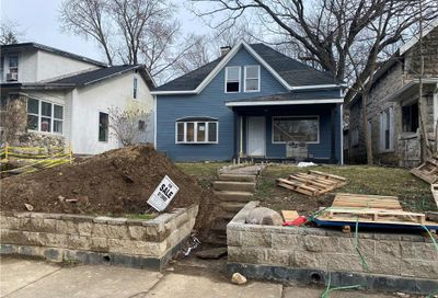 522 West 41st Street Indianapolis IN 46208