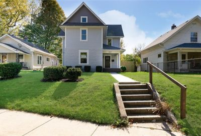 5907 East Rawles Avenue Indianapolis IN 46219