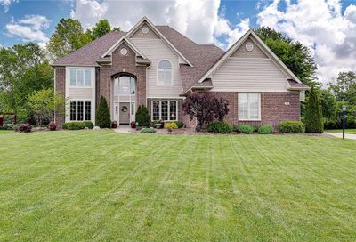 535 Phantom Court Zionsville IN 46077