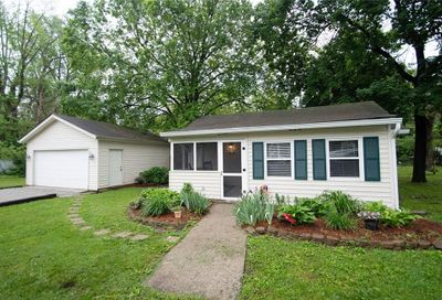 1919 East 67th Street Indianapolis IN 46220