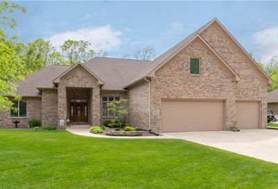 5817 Hickory Hollow Drive Plainfield IN 46168