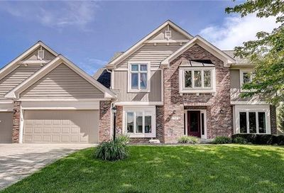 7110 Oakview Circle Noblesville IN 46062
