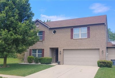 10736 Northern Dancer Drive Indianapolis IN 46234