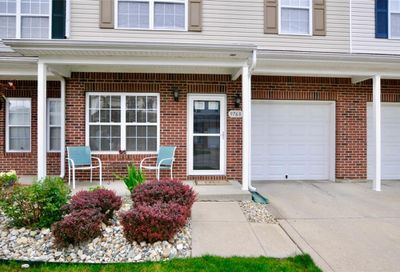 9768 Rolling Plain Drive Noblesville IN 46060