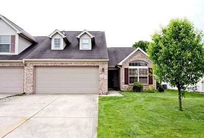 6155 Crystal View Drive Indianapolis IN 46237