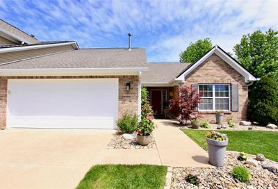 15884 Brixton Drive Noblesville IN 46060