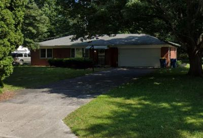 3124 West Northgate Drive Indianapolis IN 46228