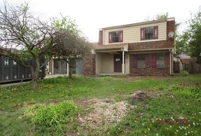 10360 East 30th Street Indianapolis IN 46229