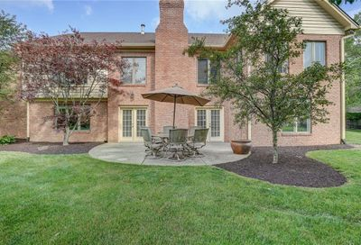 12135 Thicket Hill Circle Carmel IN 46033