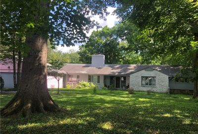 1221 Golden Hill Drive Indianapolis IN 46208