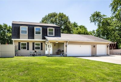 1837 Zinnia Drive Indianapolis IN 46219