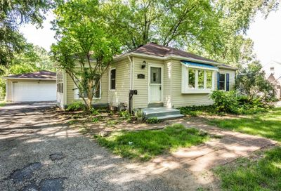 2113 East 65th Street Indianapolis IN 46220