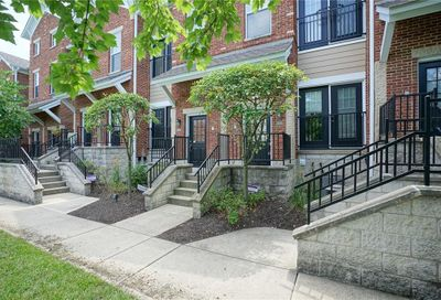 6606 Reserve Drive Indianapolis IN 46220