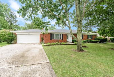 1221 Terry Drive Plainfield IN 46168
