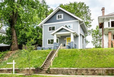3832 Graceland Avenue Indianapolis IN 46208