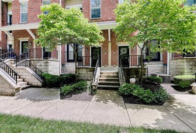 1029 Reserve Way Indianapolis IN 46220
