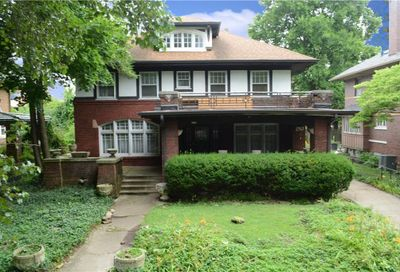 3828 Washington Boulevard Indianapolis IN 46205